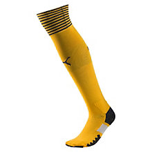 Гетры AFC Away Socks