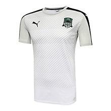 Футболка ФК Краснодар