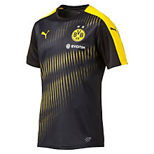 Футболка BVB Stadium Jersey with Sponsor Logo