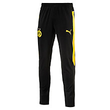 BVB Men's Tapered Training Pants