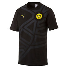 T-shirt BVB Fan