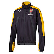 AFC Vent Thermo-R Stadium Jacket