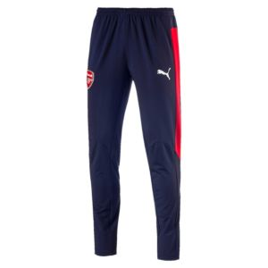 Arsenal Training Pant