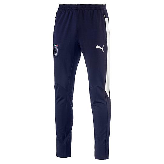 Pantalon taillée Italia Stadium