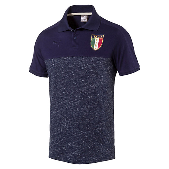 Polo Italia Azzurri