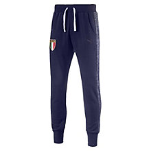 Pantalon de survêtement Italia Azzurri