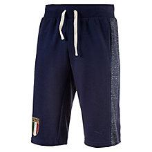 FIGC ITALIAアズーリバミューダ