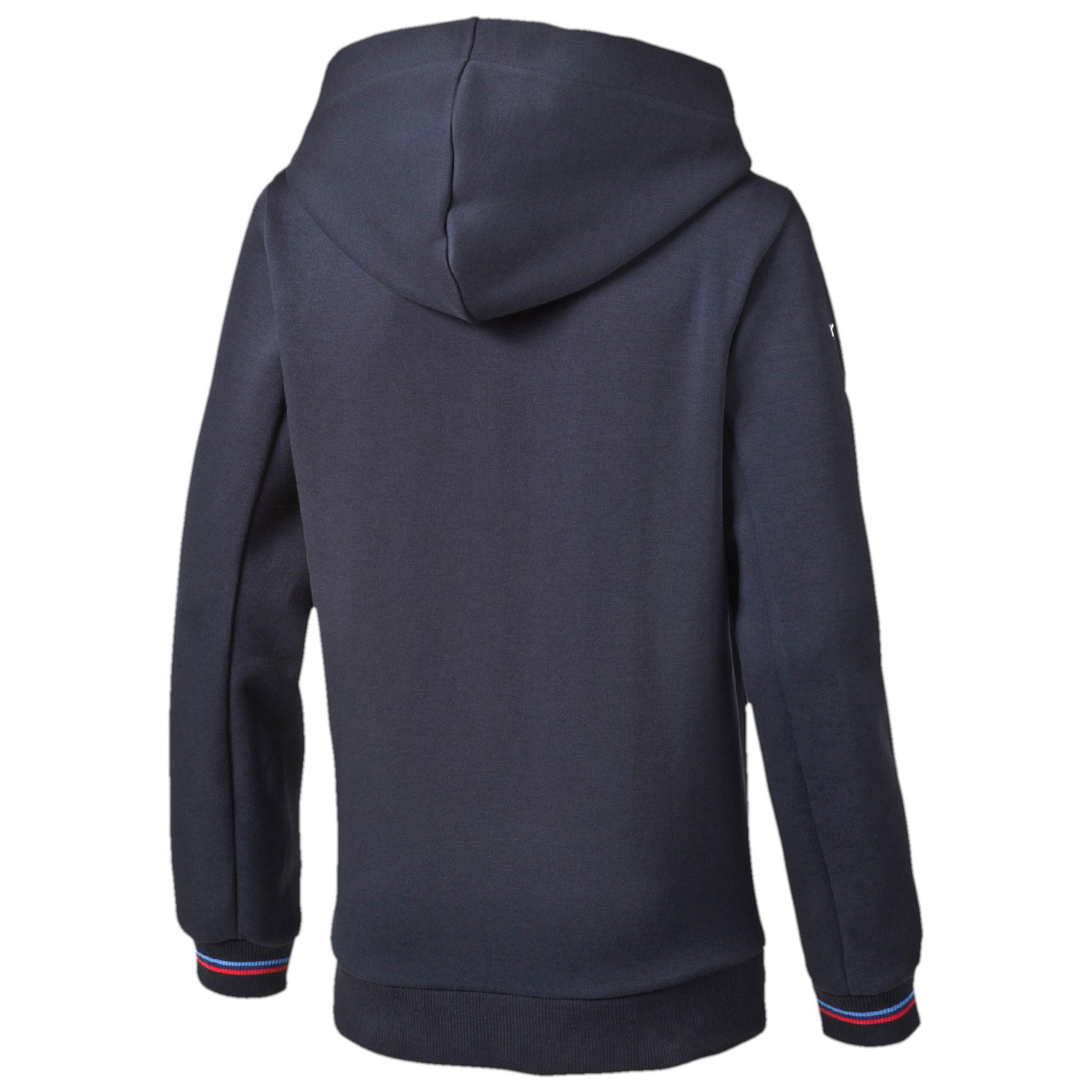 team shirt clothing p iris methyl blue black tshirt afc top sale puma bmw lrg training men t cheap motorsport