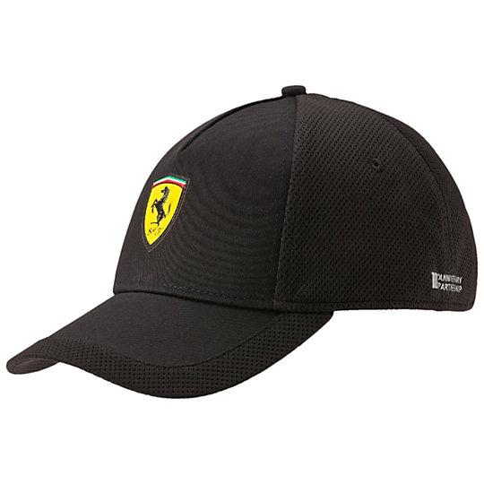 プーマ SF キャップ メンズ black【帽子  メンズ 帽子  その他】PUMA プーマ【サイズ OSFA/その他】メンズ  アクセサリー  帽子