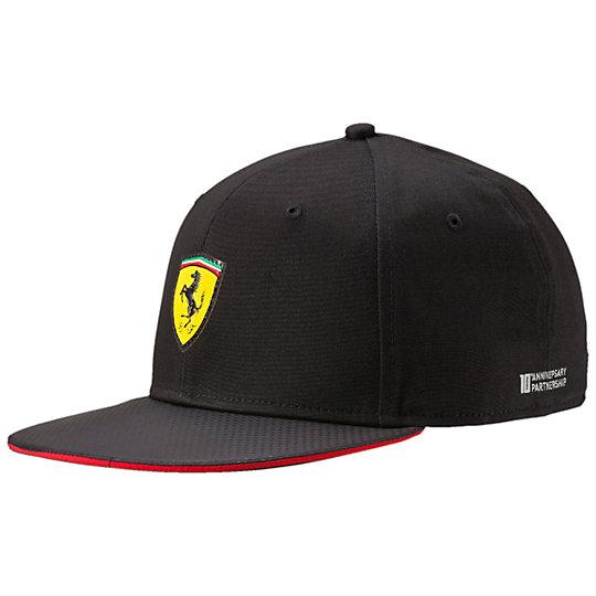 プーマ SF フラットブリム メンズ black【帽子  メンズ 帽子  その他】PUMA プーマ【サイズ F/その他】メンズ  アクセサリー  帽子