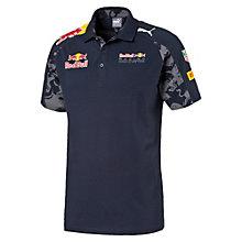 RBR チームポロシャツ