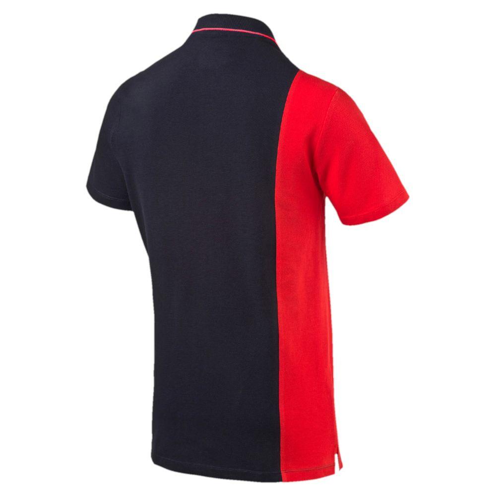 Puma Bmw Polo Shirt Ebay