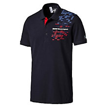 Polo BMW Motorsport Graphic pour homme