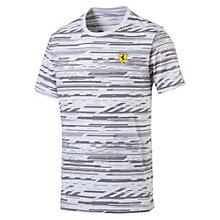 SFグラフィック AOP Tシャツ