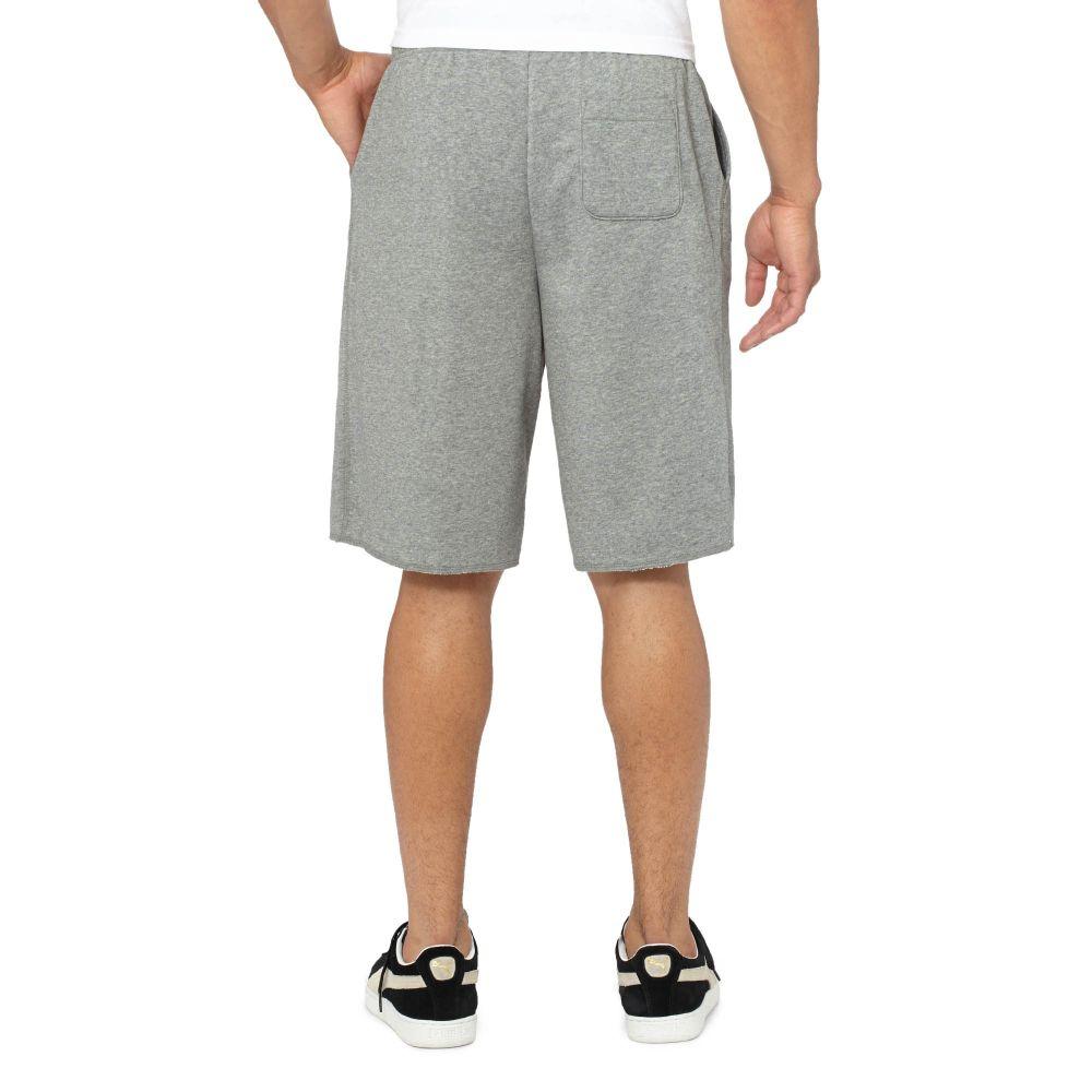 PUMA-Terry-Sweat-Shorts