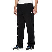 Lifestyle Fleece Pants