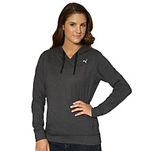 Lightweight Cover-Up Hoodie