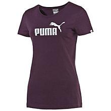 t shirts tops puma femme t shirts puma tops puma fr puma. Black Bedroom Furniture Sets. Home Design Ideas