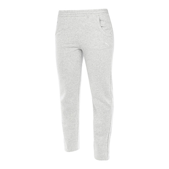 Брюки ESS Sweat Pants TR op W