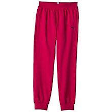 Pantalon de survêtement ICON