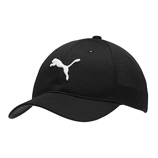 Кепка Unisex Cat Mesh Cap