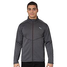 Tek Poly Fleece Jacket