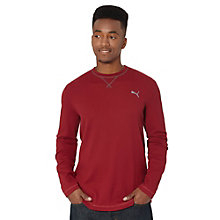 Lifestyle Thermal T-Shirt