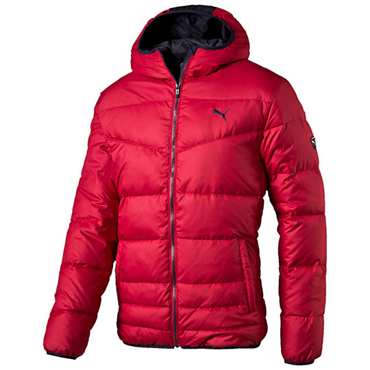 ������ ESS Hooded Down Jacket M - Puma������, ������<br>������ ESS Hooded Down Jacket M ������ � ������� ����� ESS Hooded Down Jacket M ��������������� ������� ����������������. ��������� ������� ���� �������������� ���������� �������. ������ ������ �� ����� ��������� ��� � ���������, �� ������ ����������� ���� ����� � �������������. ������, ��������������� �� ������, ��������� ������� ��������� PUMA Cat.�����: �����-���� 2015 ����������: 100% �������������������� �� ������������ ���� ��� ������� ���������� ����������� ������ ��� �������� ������������������ ������� ����������� �� ������, ����������� ������� �������������������������� ������� �� ���� ��������, ������� � �� ���� ������� ������������� ������������� ����� ������<br><br>size US: L<br>gender: Male