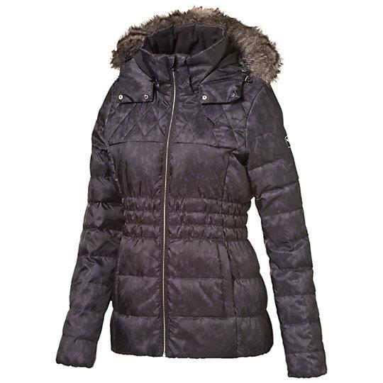Куртка STYLE Down Jacket WКуртки, жилеты<br>Куртка STYLE Down Jacket W Комплексную защит от мороза, влаги и ветра у вам обеспечит куртка STYLE Down Jacket W. Выполнена в ярком цвете она позволит вам выделиться из толпы. Данная модель со съемным капюшоном оснащена функциональными карманами, в том числе и карманом для смартфона или MP3 плеера. Мех на воротнике также съемный.Сезон: осень-зима 2015 годаСостав: 100% полиэстерМаксимальное сохранение телпа обеспечивается благодаря подкладке из натурального пухаЭластичный пояс для комфортной посадкиВысокий ворот - дополнительная защита от ветраПрорезные карманы закрываются кнопкой для сохранности вещей<br><br>size RU: 40-42<br>gender: None