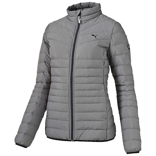 Puma ������ ACTIVE 600 PackLight Down Jacket W 833848_29