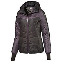 Active Women's Norway Jacket