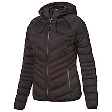 ACTIVE 600 Women's StretchLight Down Jacket