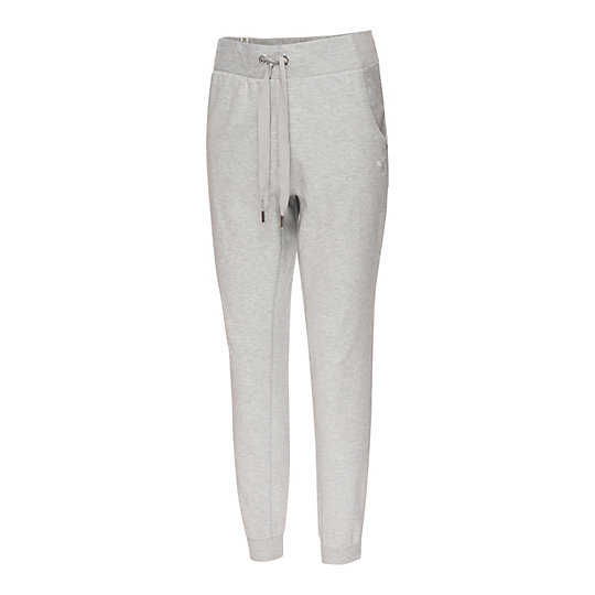 Брюки ACTIVE Forever Sweat Pants W