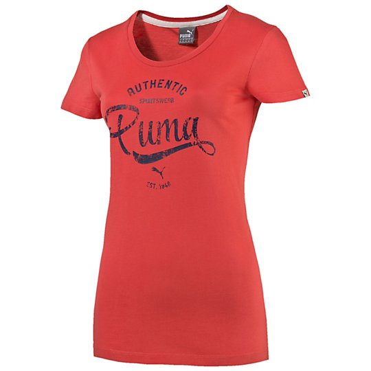 �������� STYLE Personal Best ATHL Tee W - Puma - Puma�������� � �����<br>�������� STYLE Personal Best ATHL Tee W ������� �������� �������� STYLE Personal Best ATHL Tee W ������ ������������ ���� ��������� ��� ������� �� ����� ����������. ���������� ������ ��������� ���������� ������ ��������� ���������� DryCell. ���������� ��������� � ������ ���������� ���������� ������. �������� ������������ ����������� ������� � �������� PUMA �������.�����: �����-���� 2015 ����������: 100% �������������� ���� ����� �� �������� ��������������������� ����� ��������� ������������� ���������<br><br>color: �������<br>size US: XS<br>gender: None