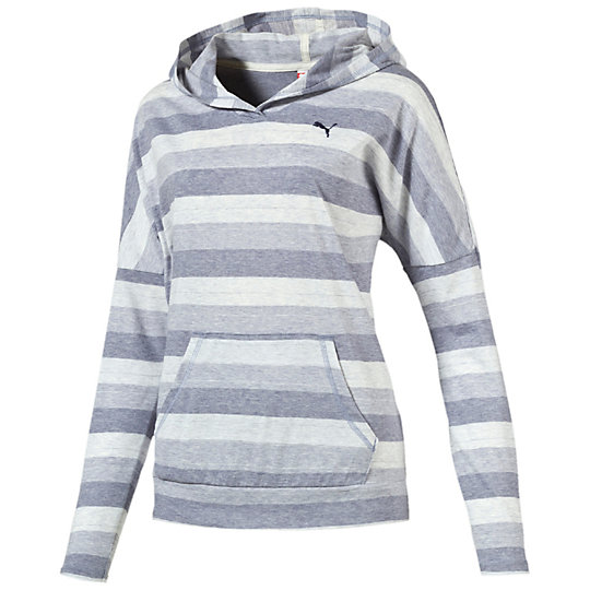 ��������� STYLE Personal Best Hooded Cover up W - Puma��������� � ����<br>��������� STYLE Personal Best Hooded Cover up W<br>������ ��������� STYLE Personal Best Hooded Cover up W �� ���������� ����� ��� ��������� ��� ������� ���������� �������, ������ �� ����� � ������������ �������. �� ����������� ���� ������� ���������� ��� ����������� ����� ������ � ��������� � ��� ���������� ����� ������������. �������� ��������� ������� ������� Puma Cat.<br> <br>�����: �����-���� 2015 ����<br>������: 60% ������, 40% ���������<br>���������� ������� �� ���� ������� ������������� �������� ��������� �����<br>������� ��������� �������������� ������ �� �����<br>������������� ������-������� ��� �������� ������ �����<br><br><br>size US: XS<br>gender: None