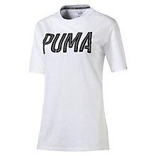 T-Shirt Swagger pour femme