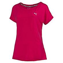active-forever-women-t-shirt