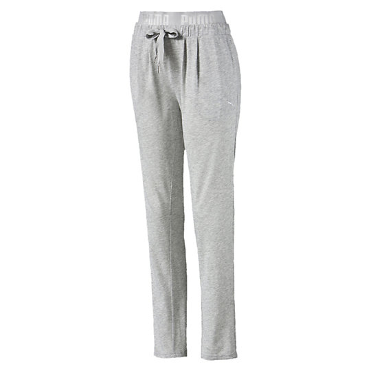 Брюки ACTIVE FOREVER Jersey Pant W