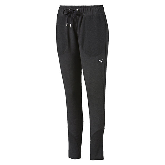 Брюки ACTIVE FOREVER Slim Sweat Pant W