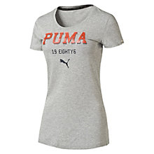 Style Athletic Women's T-Shirt