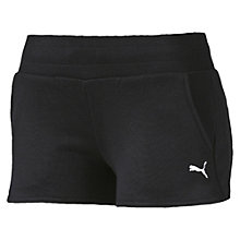 Frauen Personal B Hero Shorts
