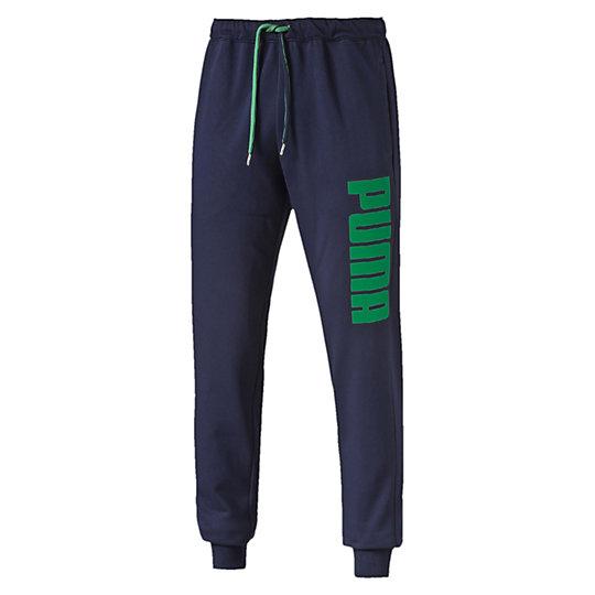 Брюки FUN Dry Sweat Pants TR cl