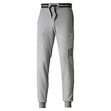 Pantalon de survêtement Style Athletic