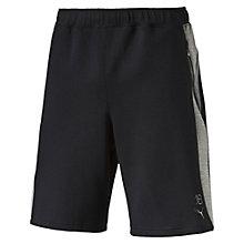 Usain Bolt Evostripe Shorts