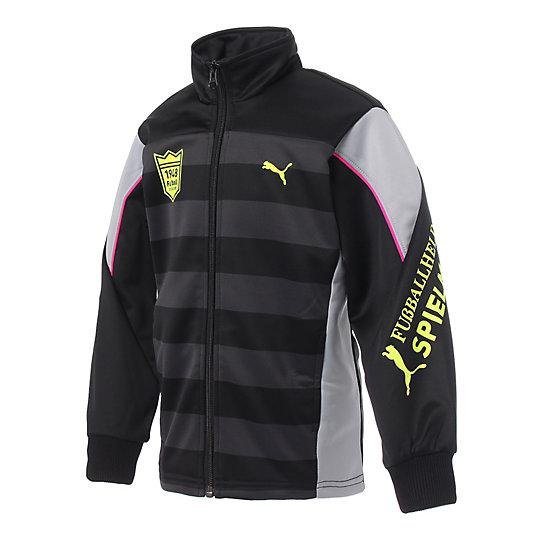 30%OFF  FB トレーニング ジャケット メンズ black