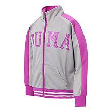 GL トレーニング ジャケット