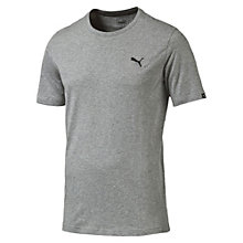 Style Essentials Men's T-Shirt