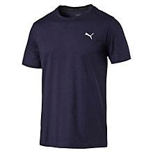 T-Shirt Style Essentials pour homme