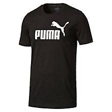 T-Shirt Style No.1 Logo pour homme