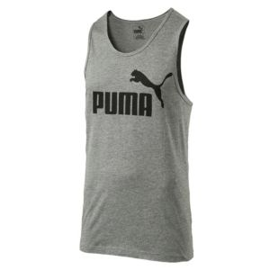 Men's No.1 Logo Tank